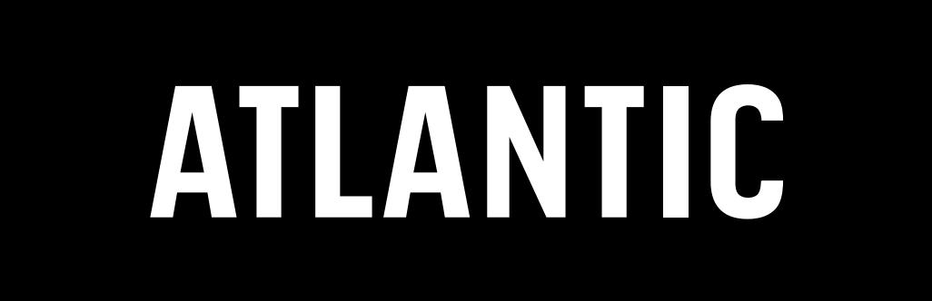 Atlantic I Men's underwear