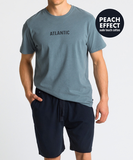 Men's pajamas Atlantic